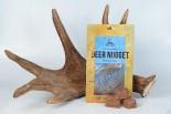 Dear Deer (Deer Nugget) 鹿脆脆 80g