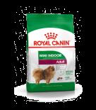Royal Canin 2517600 Mini Indoor Adult 室內犬系列 小型成犬-7.5kg