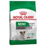 Royal Canin 2510800 Mini Ageing 12+ 小型老犬糧 01.5kg