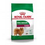 Royal Canin 2435015010 Mini Indoor Senior 室內犬系列 小型老犬-1.5kg