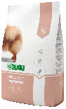 Nature's Protection MJ06 細粒幼犬糧 2kg