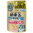 AIXIA KCP-8 11+老貓健康罐包裝 尿道健康 40g