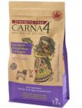 Carna4 CN3348 烘焙風乾無穀物鯡魚小型全犬糧 4.4lb