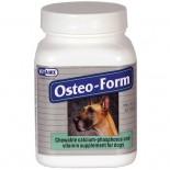 Vet a Mix [V101-50TAB] - Osteo-Form 鈣片 50's