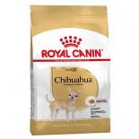 Royal Canin 2551100 金裝(芝娃娃 Chihuahua)專用配方狗糧-3kg