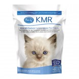 KMR PetAg 99505 初生幼貓營養奶粉 2.2KG (經濟袋裝)