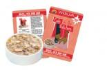 Weruva Cats in the Kitchen 袋裝系列 Mack, Jack and Sam 三文魚+鮪魚+吞拿魚+鴨肉 美味肉汁 85g x 12包優惠