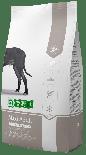 Nature's Protection GA23 大粒成犬糧 18kg