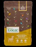 Nature's Logic 自然邏輯 LG-502 雞肉全犬糧 挑嘴滋味配方 04.4lb