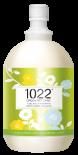 1022 海漾美肌 [1022-VUP-L] 覆盆莓蓬鬆配方 Volume Up Shampoo 4000ml