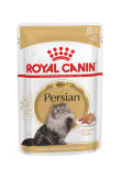 Royal Canin 2241400 (肉汁系列) 英國波斯貓成貓配方-85g x 12包同款原箱優惠