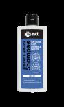 Dr.Pet DP0031A - 潔毛液 抗跳蚤及牛蜱配方 250ml