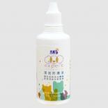 光能淨 [PE-120E] 潔耳防護液 (無味) 120ml
