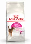 Royal Canin 2300500 Aroma Exigent33(EXA)超級香味配方-02kg
