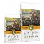 Holistic Blend 楓葉 - 全天然雞、三文魚、鮮果蔬菜 全犬糧 30lb