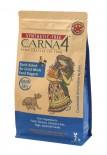 Carna4 CN3300 烘焙風乾無穀物雞肉全貓糧 4lb