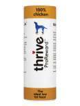 Thrive ProReward 風乾脫水抗敏雞肉 Chicken Treats 60G (狗)