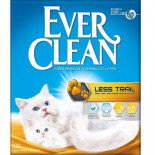 Ever Clean 橙帶-粗顆粒低塵結塊敏配方 25lb x 4盒優惠