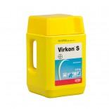 Virkon's 衛可清潔消毒粉 5kg