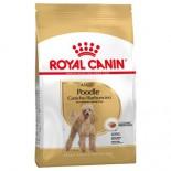 Royal Canin 2556400 金裝 Poodle Adult (貴婦狗成犬)專用配方狗糧 7.5kg