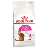 Royal Canin 3531000 Savour Exigent35/30(EXS)超級挑嘴配方-10kg