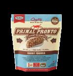PRIMAL - Feline Pronto **急凍**鮮肉粒貓配方- 兔肉 1 lb