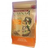 Carna4 CN3324 烘焙風乾無穀物鯡魚全貓糧 4lb