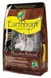 Earthborn 全天然無穀物全犬配方雞+薯仔狗糧 12 kg