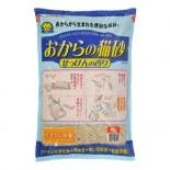 HITACHI - 藍色香皂味豆腐貓砂 6L x 4包原箱優惠