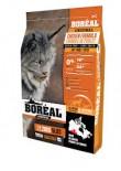 BOREAL - 無穀物鮮雞肉全貓配方 12lb