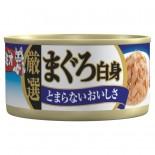 日本三才貓罐頭-Jelly果凍系列 80G MI-01 吞拿魚