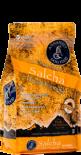 Annamaet Salcha 阿拉斯加薩哈拉 無穀物配方 - 雞肉+鴨肉+火雞肉 24lb