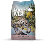 Taste of the Wild 90202281 無穀物鴨肉配方 貓糧 05lb