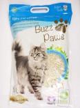 Buzz Paws 100%純天然原味(藍色)豆腐砂 6L