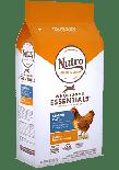 NUTRO 全護營養系列 409575 室内熟齡貓配方(農場鮮雞+糙米) 5 lb