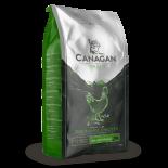 Canagan [Z4] - Free-Run Chicken 原之選 無穀物走地雞 (全貓糧) 4kg