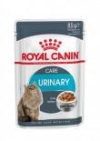 Royal Canin 2374300 (肉汁系列) 泌尿健康成貓配方-85g x 12包同款原箱優惠