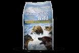 Taste of the Wild 90100098 無穀物煙燻三文魚配方 狗糧 05磅