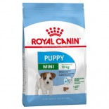 Royal Canin 4600200 Puppy Mini (APR33)小型幼犬糧 02kg