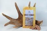Dear Deer (Deer Kidney) 鹿腎 50g