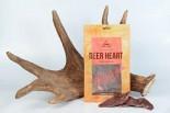 Dear Deer (Deer Heart) 鹿心 50g