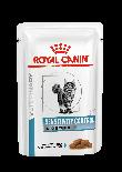Royal Canin-Sensitivity Control(SC29)(雞+飯)獸醫配方貓罐頭-85克 x 12包原箱
