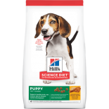 Hill's -6934HG 幼犬 標準粒(雞肉)狗糧 15kg