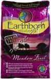 Earthborn 全天然無穀物全犬配方羊+豌豆狗糧 02.5kg