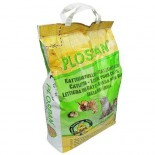 PLOSPAN - 荷蘭環保木屑貓砂 木砂 20L(約12KG)