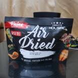 Absolute Holistic Air Dried Chicken 風乾狗糧 鯖魚+羊肉 25g