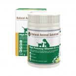 NAS 醫療級別白藜蘆醇修護粉100g