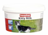 Baphar Kitty Milk 幼貓奶粉 200G