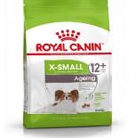 Royal Canin 2515500 X-Small Adult 12+ 超小顆粒系列 超高齡犬配方 1.5kg