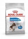 Royal Canin 2719600 Med Light Weight Care PRL30)中型犬減肥糧 9kg